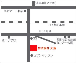 company_map